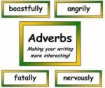 Bài 16: Adverbs