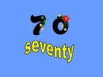 Bài 8: Introducing seventy to seventy nine