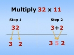 Bài 14: Multiplication without carry over